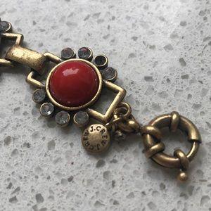 J. Crew Jewelry - J. Crew bracelet